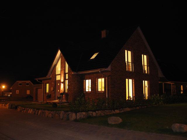Haus for Haus foto